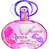 Incanto Heaven by Salvatore Ferragamo for Women Eau de Toilette Spray 3.4 oz