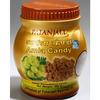 "амла натуральная-цукаты (источник витамина С) ""Амла Канди"" 500 гр Патанджали"