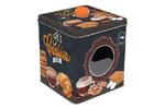 Банка для конфет Easy Life R2S092_ICOT-AL