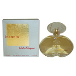 Incanto for Women