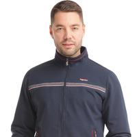 Спортивный костюм МОДЕЛЬ 2847