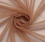 Сетка Греческая Артикул: 77/39822-8012 Состав ткани: 100% полиэстер Ширина рулона: 300 см