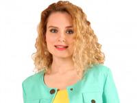 Жакет РЭГГИ джинс