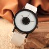 Часы наручные black&white