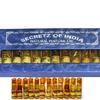 масло натуральное парфюмерное 2,5 мл Роза