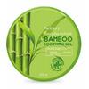 Универсальный гель для тела с экстрактом бамбука Deoproce Everyday Refresh Bamboo Soothing Gel, 300 мл
