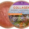 Универсальный успокаивающий гель-щербет с коллагеном Eyenlip Collagen Sherbet Soothing Gel, 300 мл