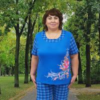 Костюм Атташе