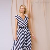 М3230P платье
