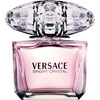 Versace Bright Crystal for Women By: Versace  Eau de Toilette Spray 3.0 oz