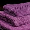 Полотенца махровые для бани и сауны 100х180 - Аметист