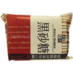 Clover, Сухадасико, Увлажняющее косметическое мыло с чёрным сахаром, 120 гр