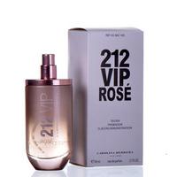 Carolina Herrera 212 VIP Rose TESTER