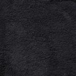 Полотенца махровые - Черный