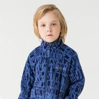 Куртка для мал. ФЛ34011/н31  Изготовитель: Крокид (crockid,optop, Cubby, Trikozza), Россия