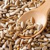 Семена подсолнечника очищ, 500 гр