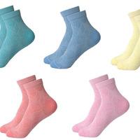 """Носки для девочки """"Ажурные"""""""