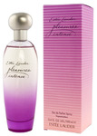 Estee Lauder Pleasures Intense 100 ml (актуализир. 01.2020)