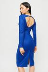 Платье Сола P1741M5535 от Karree