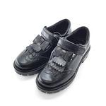 Школьные туфли Модель Линси для девочек