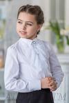 Фелиция блузка