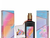 Salvatore Ferragamo Iincanto Shine Women Eau De Parfume 60ml Суперстойкий