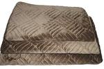 Дивандеки - накидки на диван