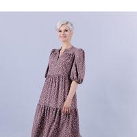 Платье 2608