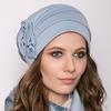 СП037/17к текстиль 311-голубой(спецпредложение)