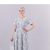 Платье 2586