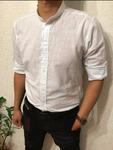 Рубашка мужская арт. 871539