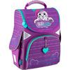 Школьный ранец GO20-5001S-5 Фиолетовый