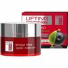 Acai Berry Lifting Complex Крем лифтинг для кожи вокруг глаз, 20 гр