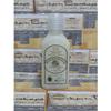 Бальзам-ополаскиватель укрепляющий корни для волос и поврежденных концов со слизью пустынной улитки, жасминовым маслом и биоламинацией из брокколи Sitt Malia «Госпожа Победительница», 175 мл