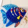 Сувенир «Синяя рыбка»