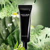 EVAS Withme Awesome Black Pore Clear Pack Пленочная маска для очищения пор
