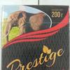 Чай Prestige 200гр в/с индия гранулир.