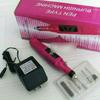 Электрический прибор для аппаратного маникюра и педикюра