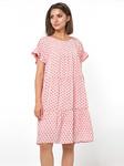 Платье (294-9)