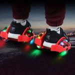 ролики на кроссовки