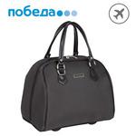 Дорожная сумка П7096-05