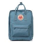 SR-T88  Городской рюкзак.  Модный, стильный, универсальный, и очень удобный.