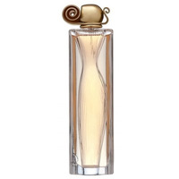 Givenchy Organza EDP 100ml ТЕСТЕР ОРИГИНАЛ