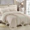 Набор для спальни арт. 1-001