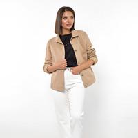 Куртка (600-6)