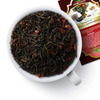 Краснодарский чай с шиповником 100 гр