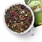 Чай зелёный «Тысяча и одна ночь» в наличии 1 пакетик 100 гр