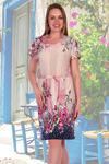 Платье 2758
