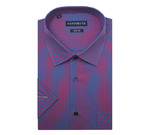 50407REs Favourite рубашка мужская