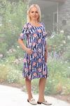Платье 12802